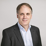 Adrian Norris - General Manager