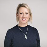 Emma Sawers - HR & Office Manager