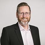 Jonathan Sumner - Business Development Director