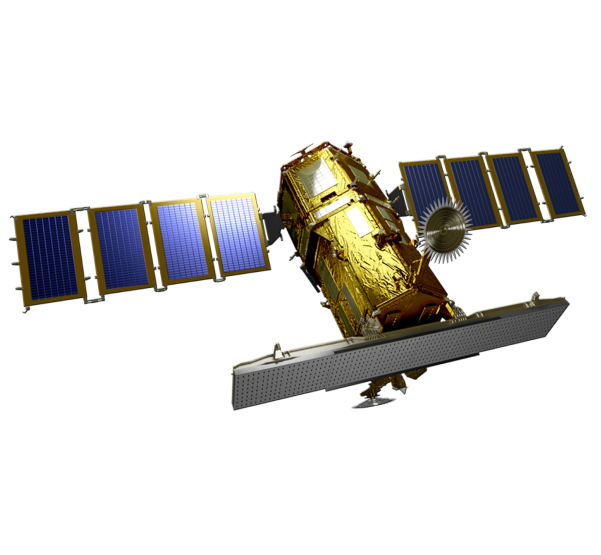 KOMPSAT-5