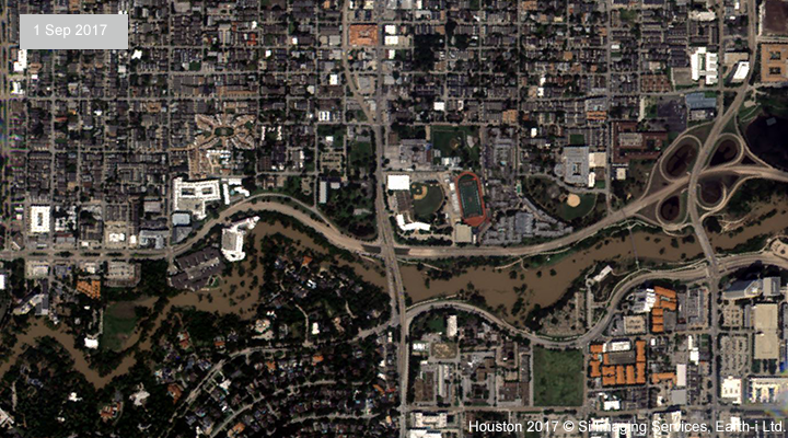 Houston_Floods_SatelliteImagery
